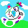 ACreativeCritter's avatar