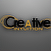 acreativeintuition's avatar