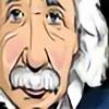acreator24's avatar