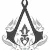 acreedfan66's avatar