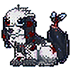 acrei's avatar