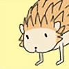 acri8dmody's avatar