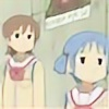 AcridLove's avatar