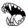 AcridMutt's avatar