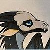 Acriilic's avatar