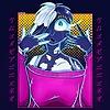 Acrillex's avatar