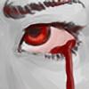 AcrimoniousBlood's avatar