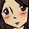 acrimsonrose's avatar