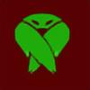 ACRiolu's avatar