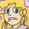 Acriseus's avatar