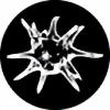 Acritarche's avatar