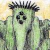acritarchman's avatar