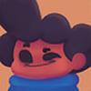 ACritical's avatar