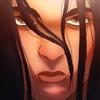 ACRknowyou's avatar