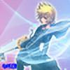 ACRLetsPlays's avatar