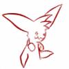 acro3at's avatar