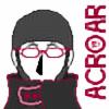 Acroar's avatar