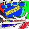Acrobatdog's avatar