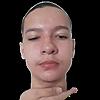 acrobation79's avatar