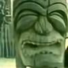 AcroIguana's avatar
