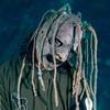 AcropolisGD's avatar