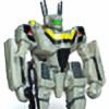 AcroRay's avatar