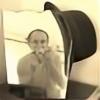 Acros100's avatar