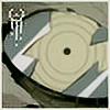 Acrosanti's avatar