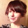 Across-The-Fandom's avatar
