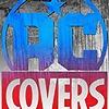 AcrossCrossovers's avatar