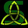AcrotomicStudios's avatar
