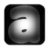 acrox999's avatar