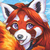 Acru's avatar