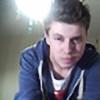acrux53's avatar