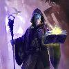 Acruxas's avatar