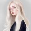 ACryingHeartX's avatar