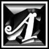 Acrylic-300's avatar