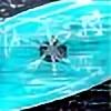 Acrylic-Key-128's avatar