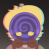 acrylic-queen's avatar