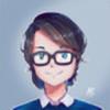 acrylic-stroke's avatar