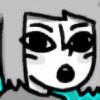 AcrylicAndrew's avatar