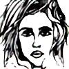 AcrylicInk's avatar