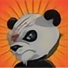 AcrylicJunKY's avatar