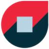 AcrylicPixel's avatar