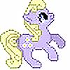 Acrylicpony's avatar