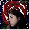 AcrylicRoses's avatar