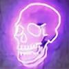 AcrylicSugar's avatar
