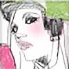 Acrylictrash's avatar