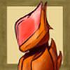 AcrylicVanner's avatar