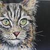 acrylicwildlife's avatar